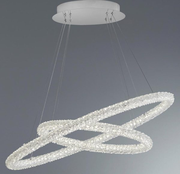 pendant ceiling light led # 48