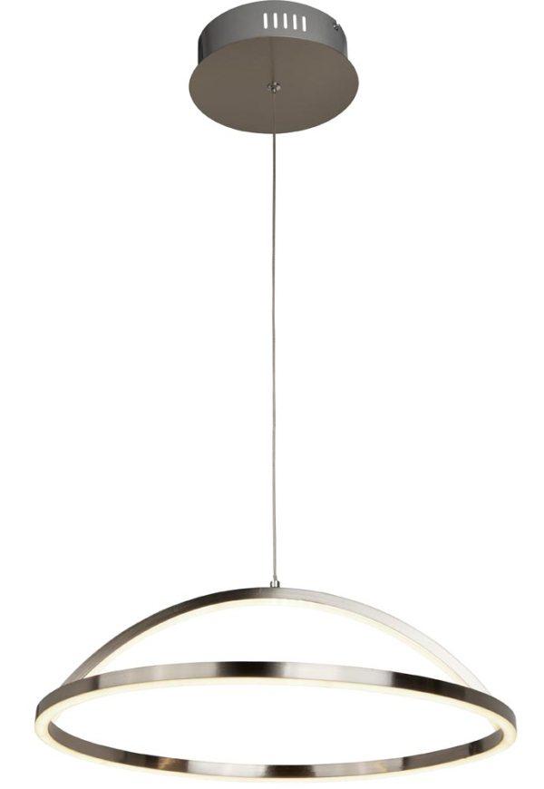 pendant ceiling light led # 80