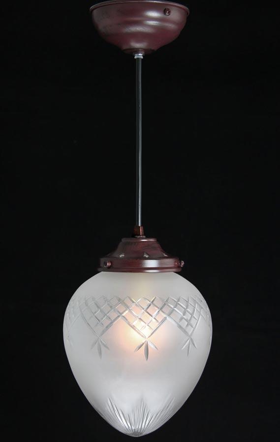 pendant light in the uk # 62
