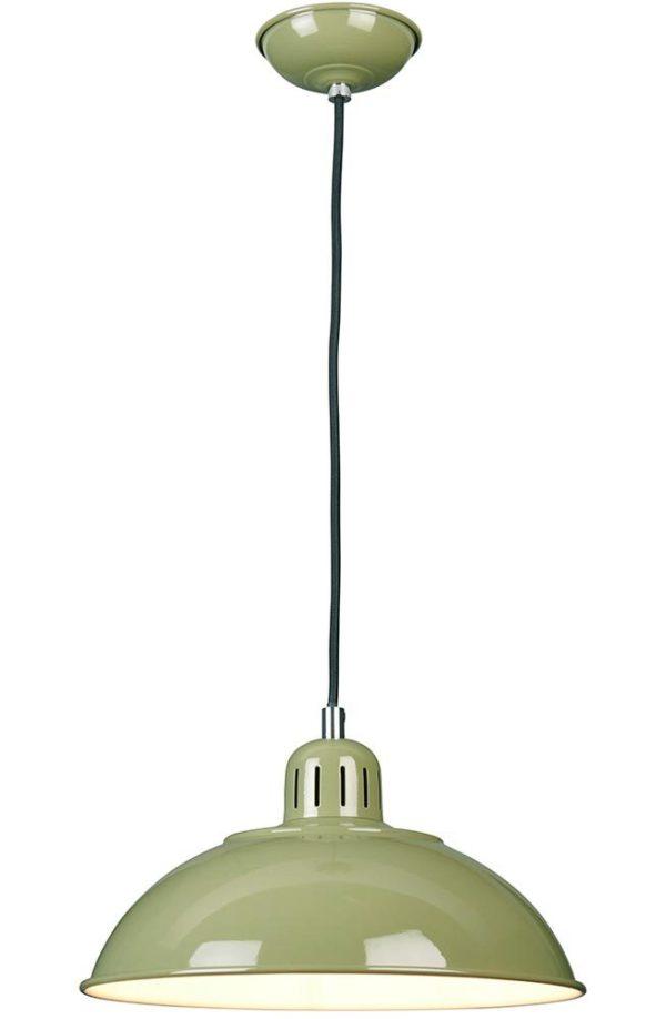 wide industrial pendant lighting # 62