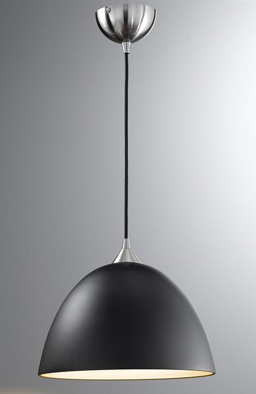 pendant ceiling lights uk # 70