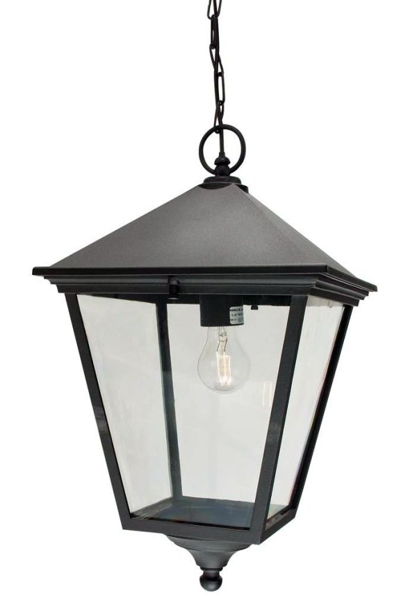 outdoor lamps for porches # 15