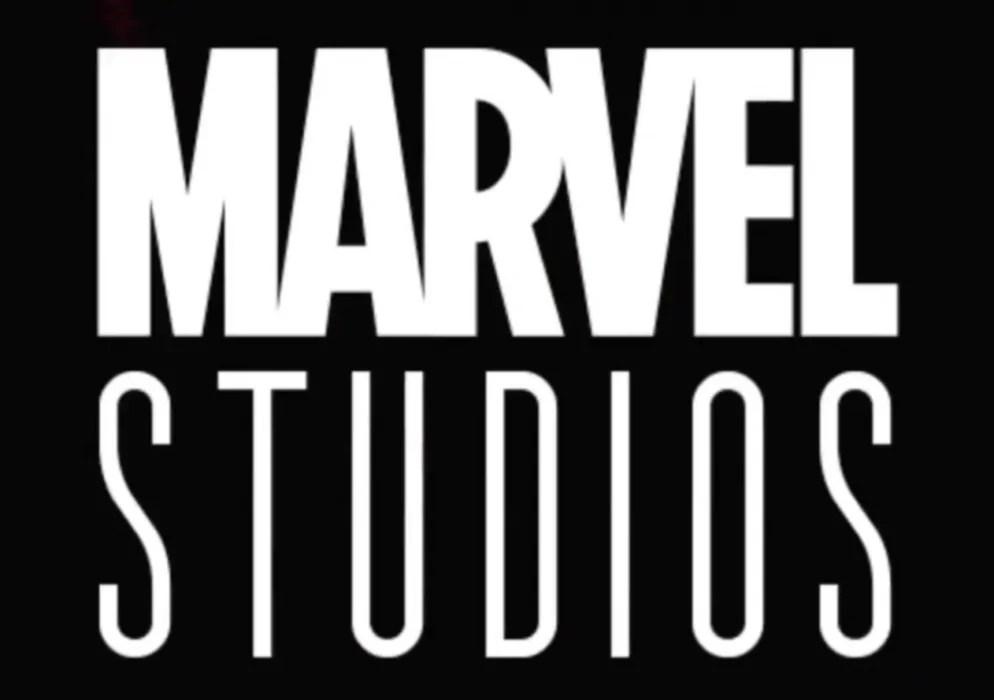 ad un anno dal lancio del nuovo logo ufficiale marvel