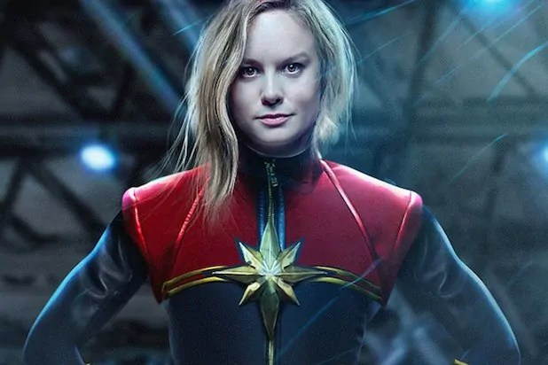 captain marvel ha trovato i suoi registi