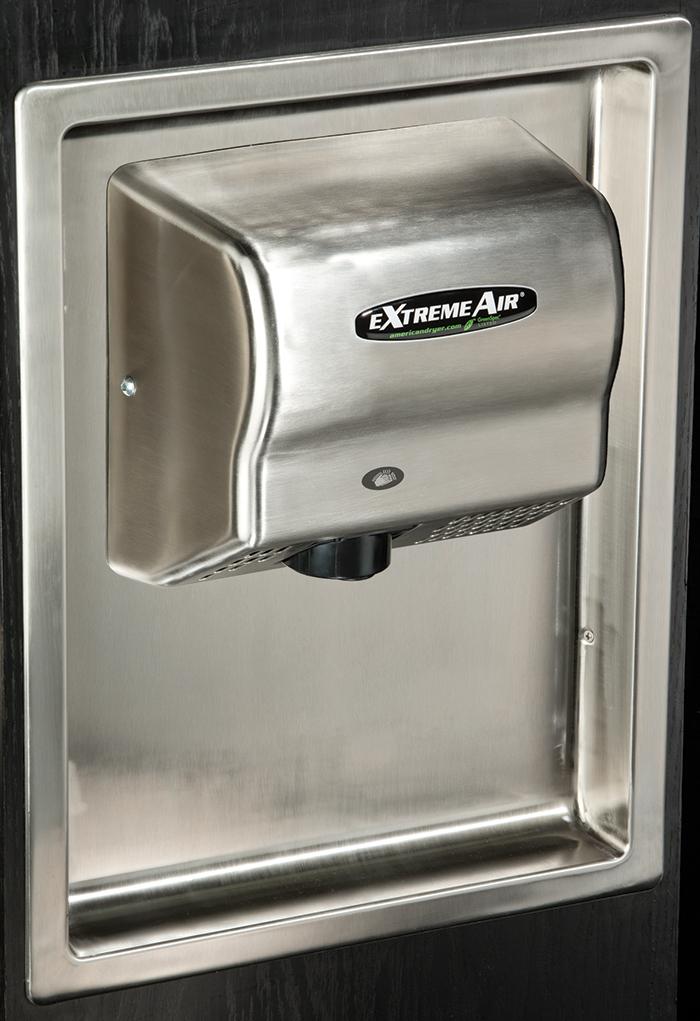 Restroom Commercial Supplies