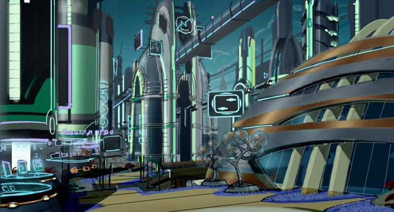 Free Interior Design Online Games