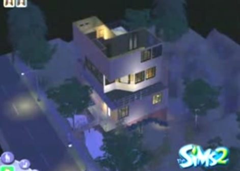 The Sims 2 Beta Pc Mac Unseen64