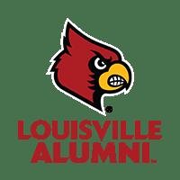 louisville cardinals logo vector 4k pictures 4k pictures full rh 4kepics com Melissa Cardinals Logo Cardinal Logo PDF