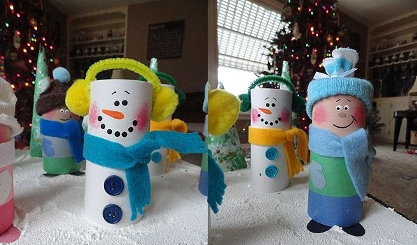 Best Room Decor Ideas      decorating snowman on paper   Room Decor Ideas decorating snowman on paper   You can download all images and photos for  free  Please contribute with us to share this post to your social media or  save