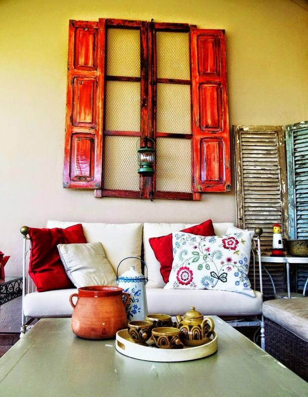 Diy Painting Wood Furniture