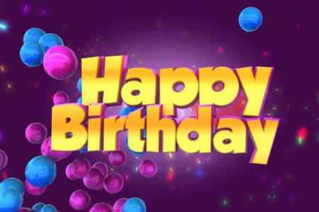 Happy birthday msg for brother happy friendship day happy birthday happy birthday brother brother s birthday wishes happy birthday wishes in tamil language free happy birthday wishes for whats app facebook youtube free m4hsunfo