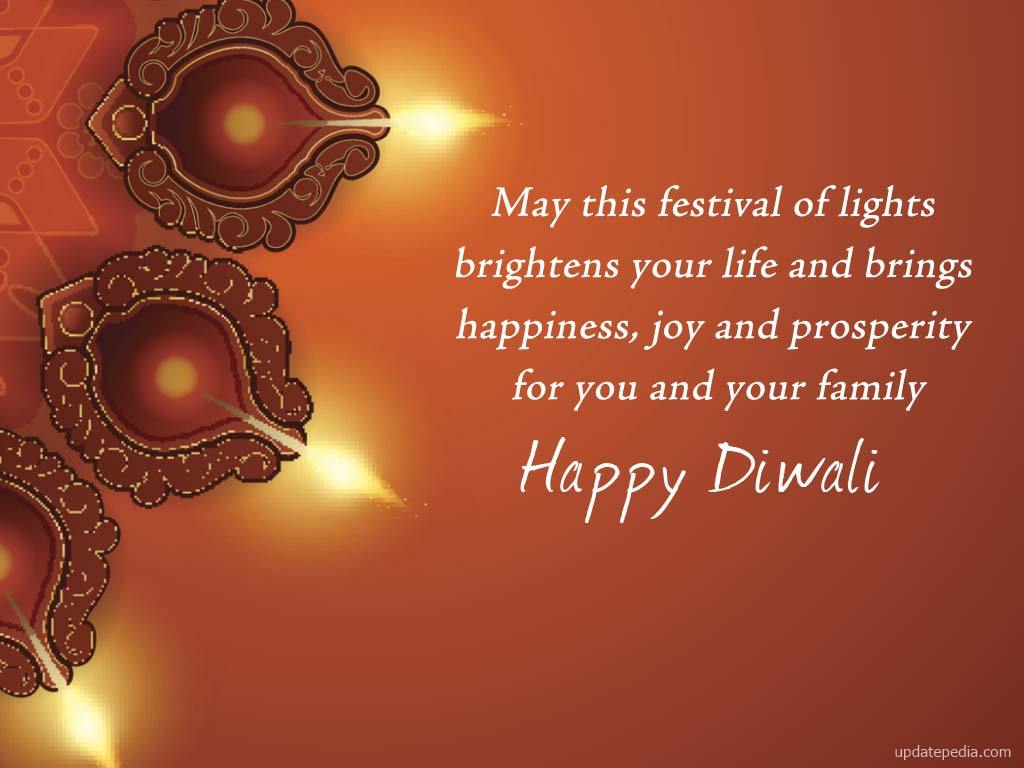 101+ Happy Diwali Greeting Images, Wishes Pictures & Wallpaper