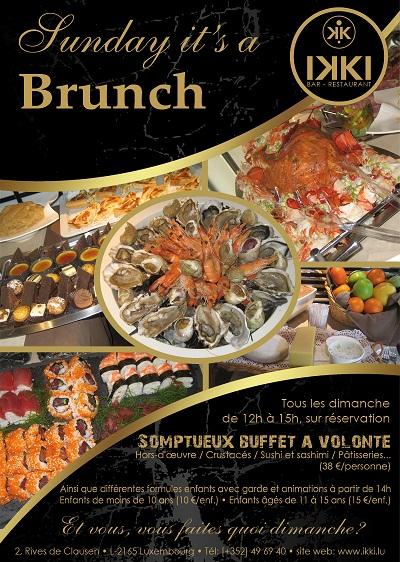 Best Sushi Places La