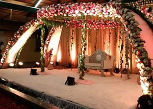 Best Wedding Planners in Durgapur   UrbanHands