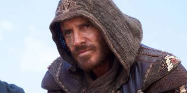 Assassin's Creed, il film con Fassbender
