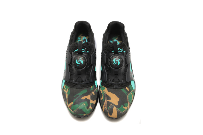 puma-x-atmos_disc-blaze-night-jungle_5