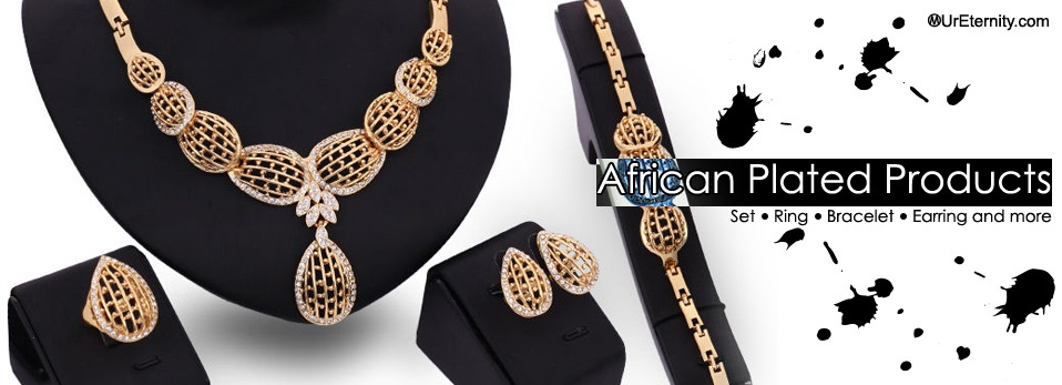 Wholesale Fashion   Costume Jewelry  Cheap Wholesale Fashion Accessories
