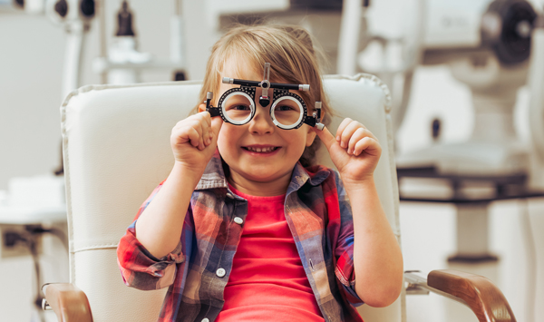 Pediatric Ophthalmology - Patient Services and Information ...