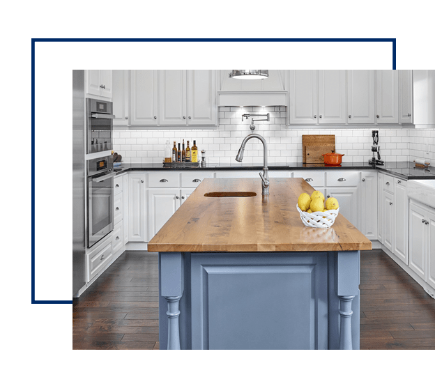 Fairfax Kitchen And Bath Reviews