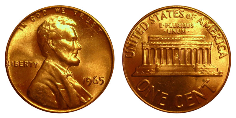 Price 1976 Vallue Pence New