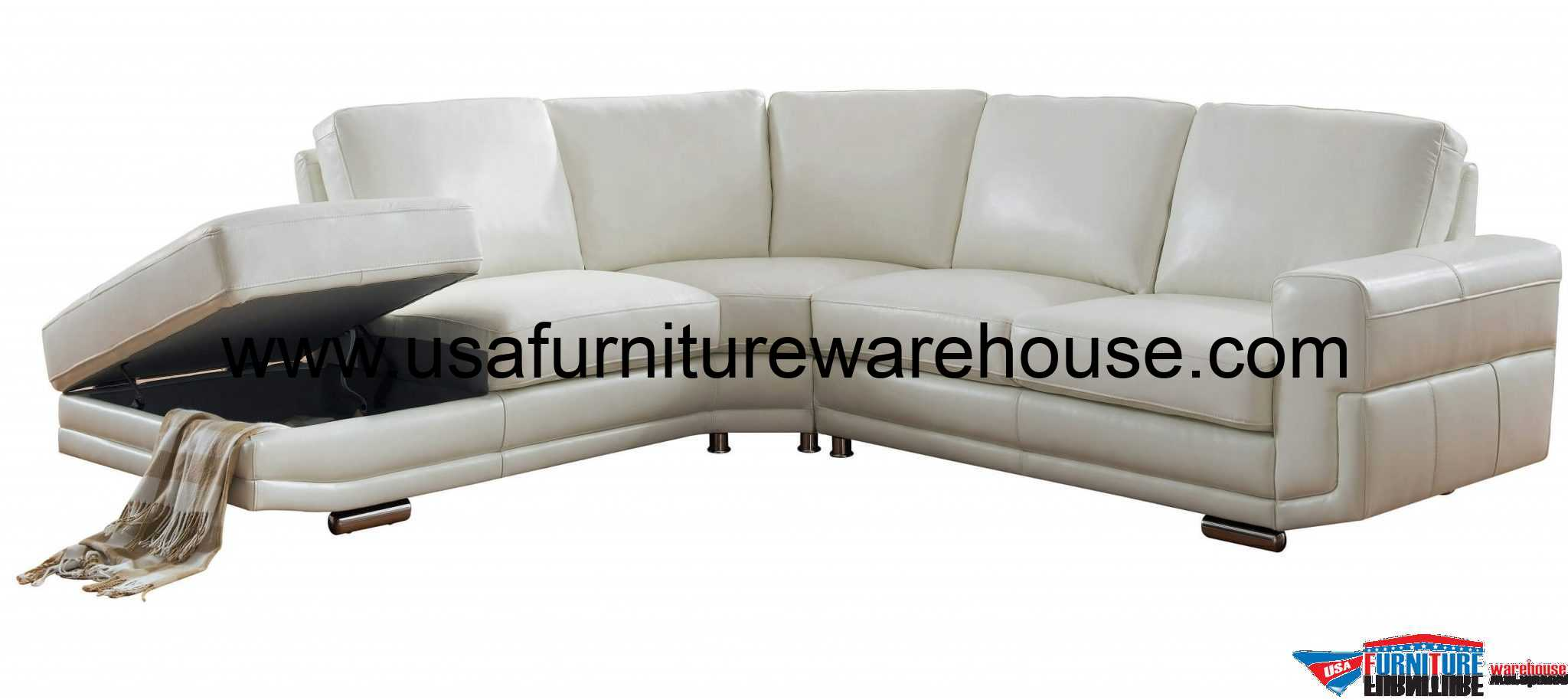 Sectional Sofas Warehouse Sale