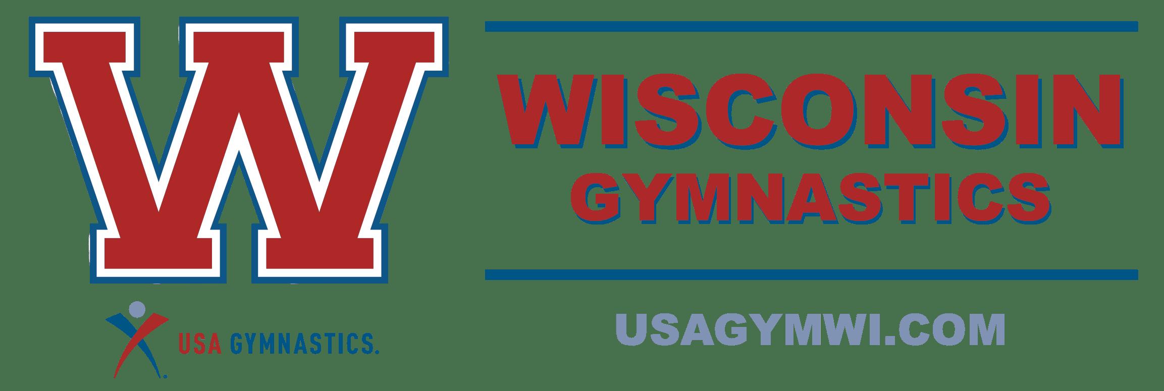 Northern Lights Gymnastics Meet 2017 Schedule