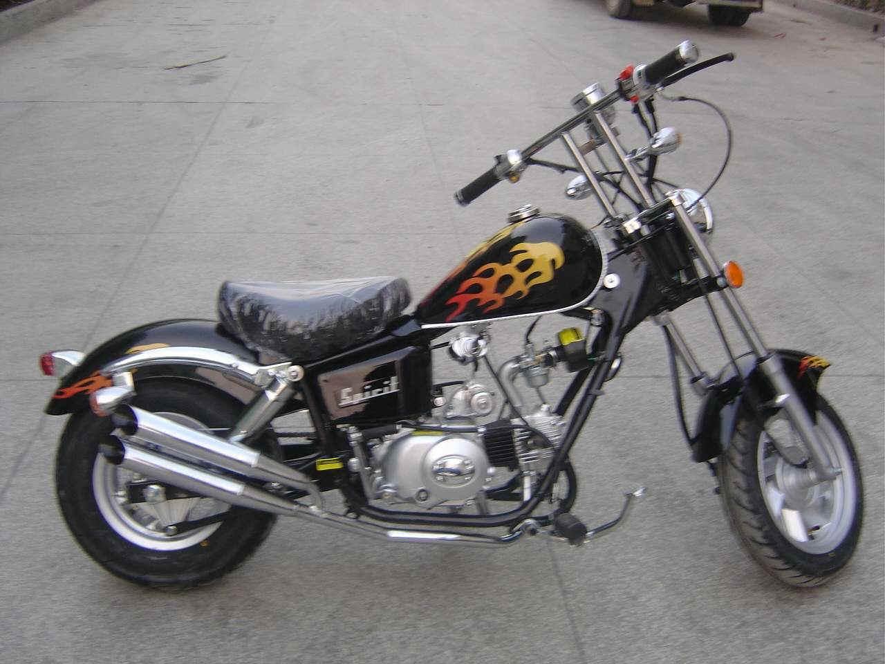 Motorcycle 125cc Wiring Diagram Qiye 150cc Engine