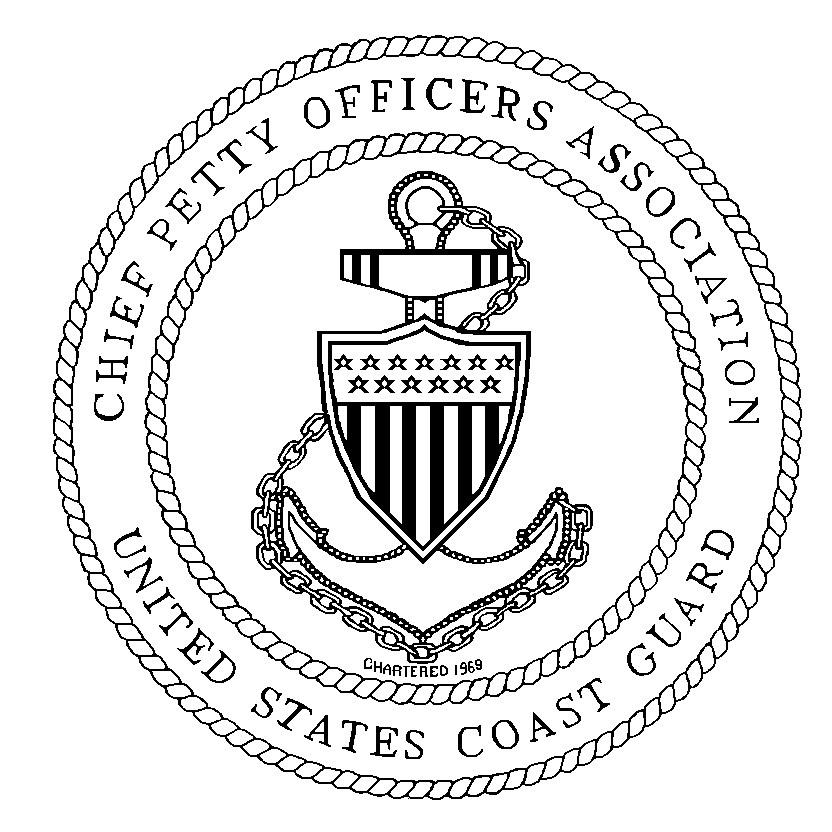 Security Guard Logo