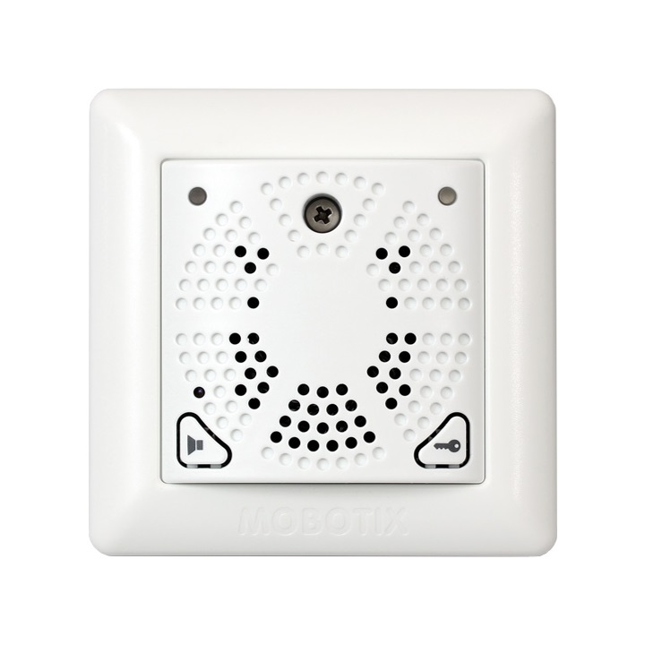 Secur 80 Ltd
