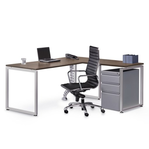 Element Series Workstations   Used Office Furniture Seattle