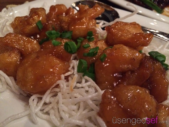 pf-changs-etiler-honey-schrimp