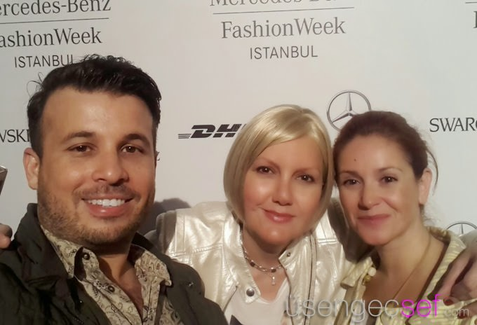 mercedes-benz-fashion-week-mbfw-istanbul