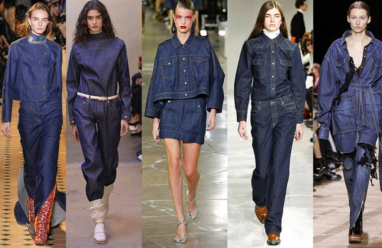 denim-on-denim-kot-jean-modasi-2017-2018-kis-modasi