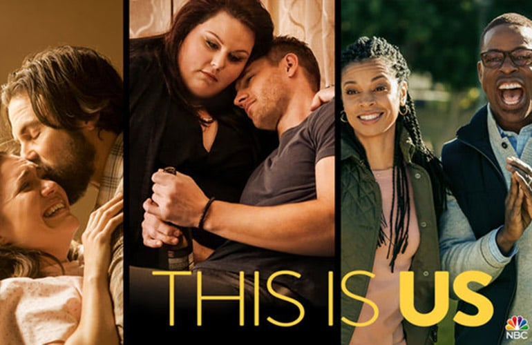 this-is-us-dizi-izle-netfliix