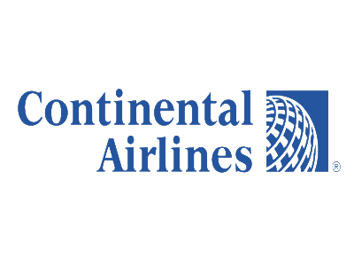 1000+ images about Airline logos on Pinterest | Logos, The ...