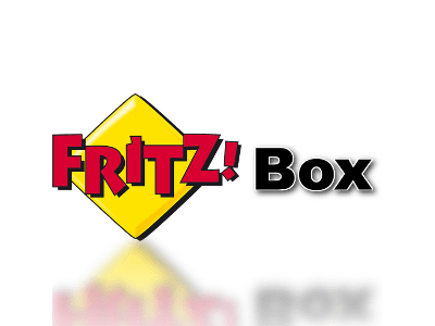 Fritz Box Userlogos Org