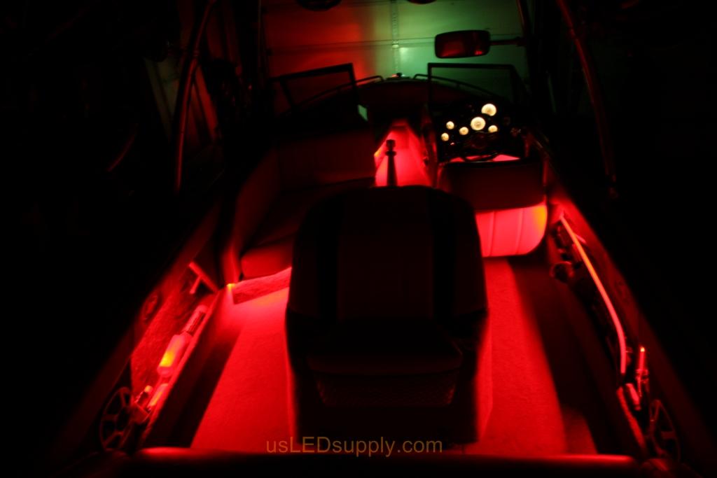 Best Led Car Lights