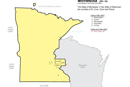 minneapolis minnesota on us map » Full HD MAPS Locations - Another ...