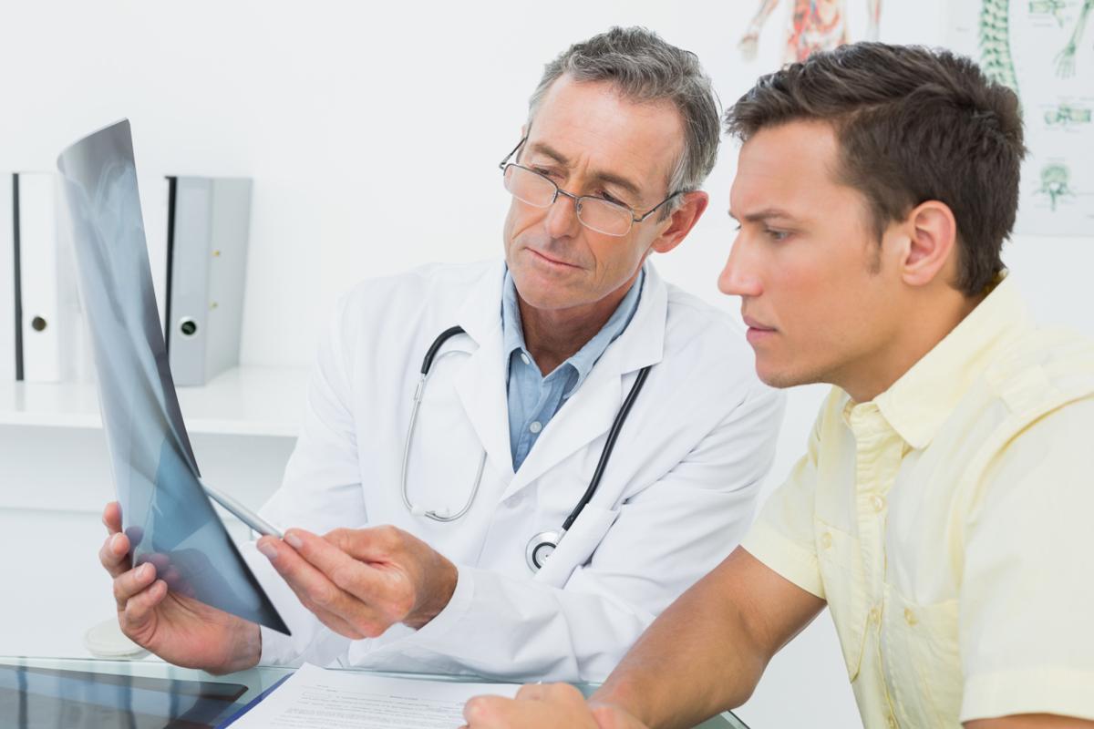 Best Family Health Insurance Plans