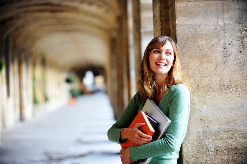 5 Financial Aid Student Loan Changes To Anticipate In 2015 Paying For College Us News