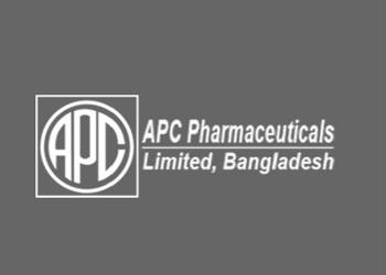 ABC Pharmaceuticals