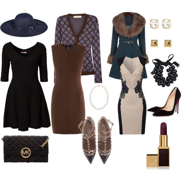 Best Fashion Blog 2017 Uk