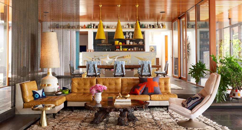Master your Interior Design Style s  Modern  industrial  bohemian you name it     the list is endless  With  abundance of unique design styles  it can be daunting to define which style  will work