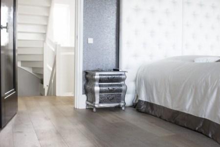 Beste Huis Meubel » soorten vloerbedekking slaapkamer | Huis Meubel