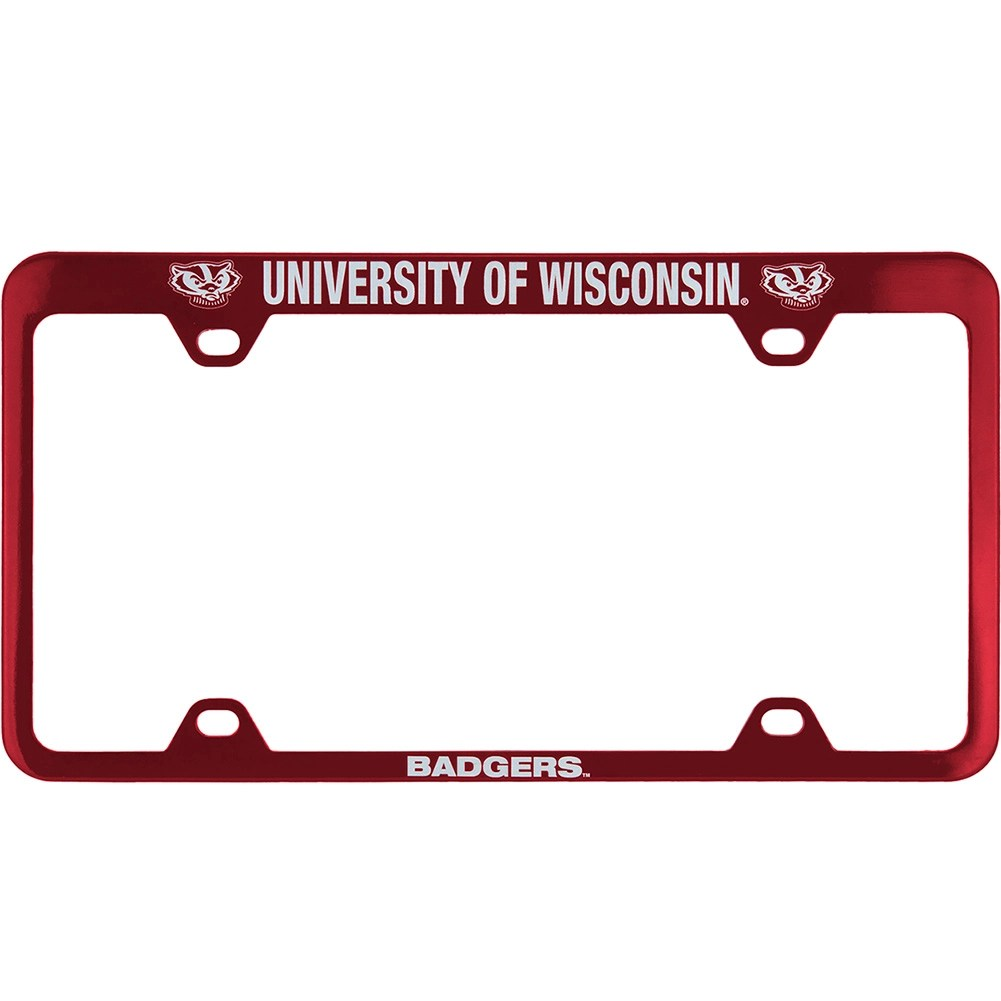 Famous Harry Potter License Plate Frame Image Collection - Picture ...