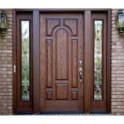 Vastu for Doors and Windows   Door   Window   Vastu Articles     Doors and Windows
