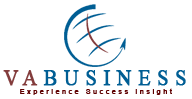 VA Business Assurance Services