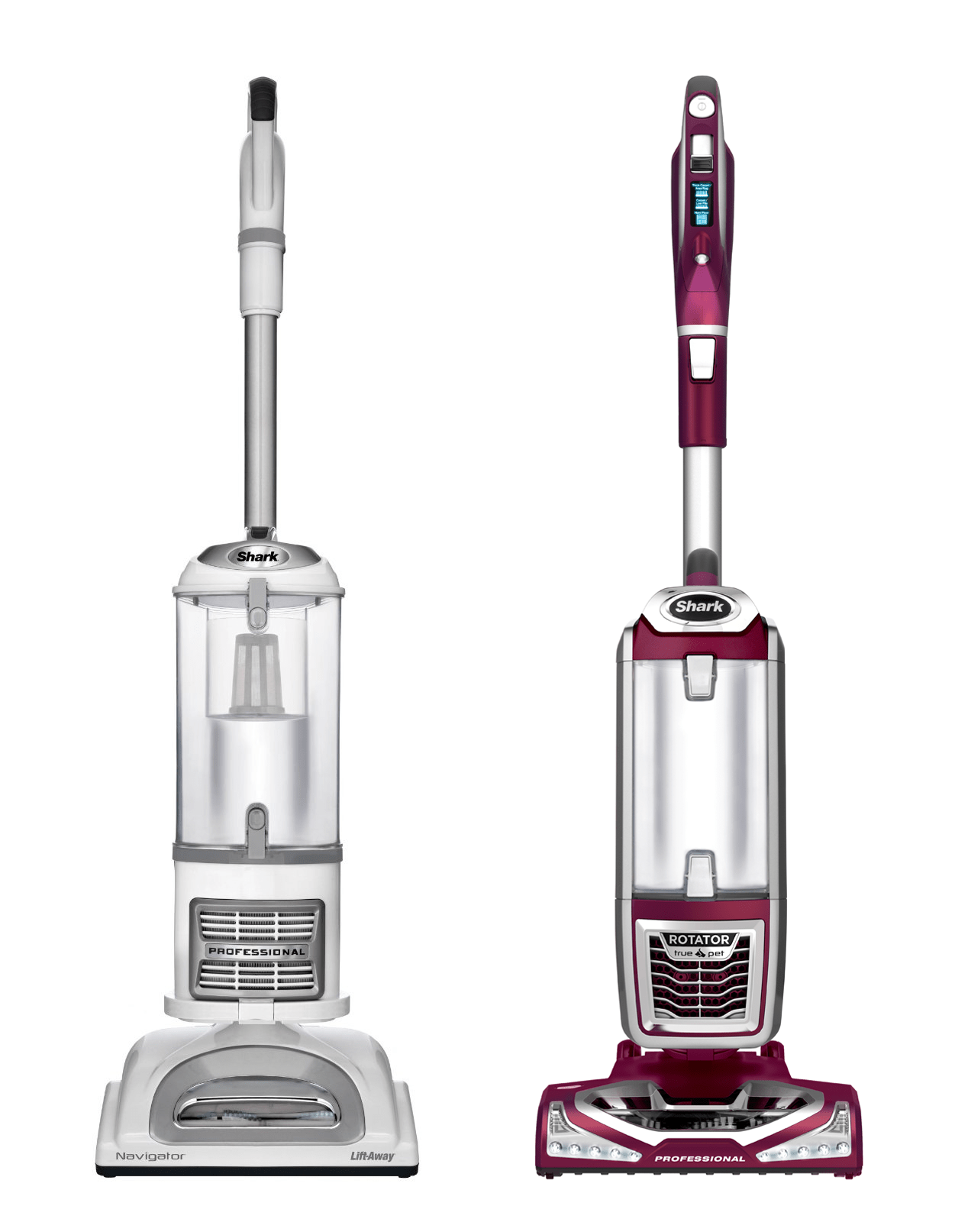 Vacuum Cleaner Bed Bath And Beyond