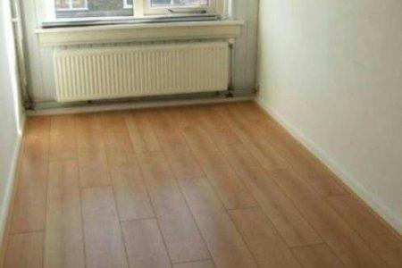 Huis plans 2018 » ondervloer laminaat goedkoop huis plans