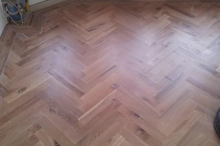 Beste interieur ontwerpen » goedkope vloeren laminaat interieur